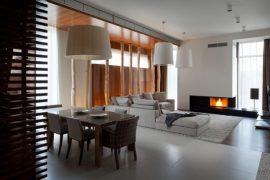 Amazing 3 bedroom