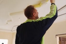 Painting&Decorating